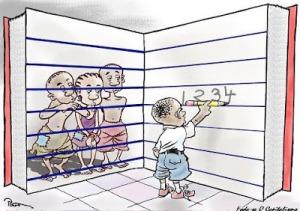 menoridade-maioridade-penal